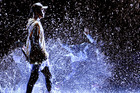 Tickets have gone on sale for Justin Bieber's stadium show in New Zealand next March.