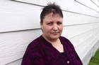 Teri Standen was one of the first to receive the Government's financial incentive to move out of Auckland. She now regrets her move to Hamilton