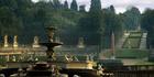 The Boboli Gardens seen from Florence's Pitti Palace. Photo / 123RF