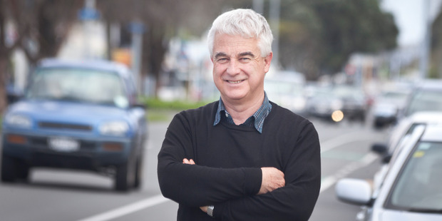 Newly elected members, like Tauranga's new mayor Greg Brownless, must stay connected to the community, writes Tommy Kapai.