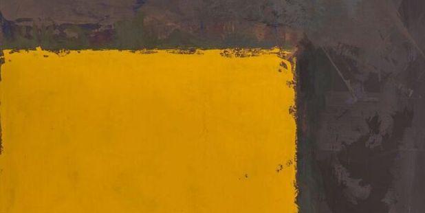 Detail form Alberto Garcia-Alvarez, 2016-88.6