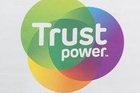 The Employer of the Year went to Trustpower, due to their programmes and initiatives for young employees.