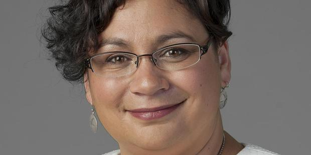 Green Party co-leader Metiria Turei says John Key is showing a failure of leadership.
