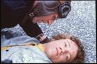 Scene from an iconic New Zealand movie Goodbye Pork Pie.