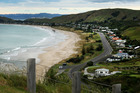 Will you consider Gisborne? Photo / Alan Gibson