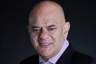 Te Waihoroi Shortland, of Ngati Hine, has been made chairman of Te Matawai.