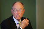Don Brash recently launched The Hobson's Pledge Trust.