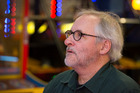 Addiction researcher Professor Peter Adams says too many groups and organisations are reliant on the proceeds of gambling to expect any change. Photo/FILE