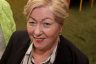 Janet Wepa missed out on re-election to the Rotorua Lakes Council.