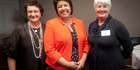 View: Women in Leadership with Paula Bennett