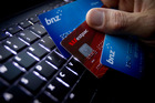 Credit card skimming malware has been found in scores of New Zealand online retail sites.