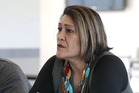 Meka Whaitiri, Labour MP for Ikaroa Rawhiti, is standing by the concerns voiced by the Hawke's Bay Secondary Principals' Association towards the establishment of a charter school.