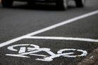 Cyclist seriously hurt in Invercargill crash