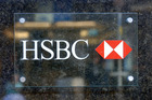 HSBC is withdrawing its services for