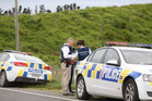 A 43-year-old man has died following a shooting in the rural settlement of Mohaka. Photo / Paul Taylor