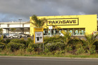Pak 'n Save apologised after a number of unhappy consumers called out the supermarket. Photo / The Northland Age