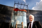 Gallagher Group, led by Sir William Gallagher, is building a name on the global stage.