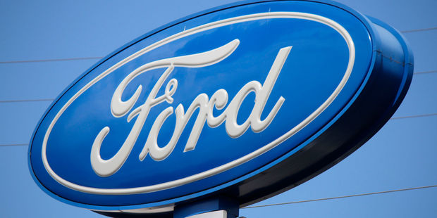 Despite complaints from customers, Ford Australia has said they are powerless to regulate the prices charged by dealers. Photo / 123rf