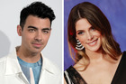 After Joe Jonas went public with his virginity story, Ashley Greene posted a message on Instagram which read: