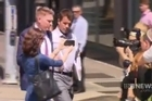 Source: 9 News Gold Coast.  