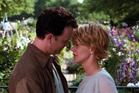 You've Got Mail starring Tom Hanks and Meg Ryan.