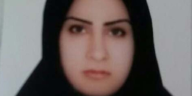 Zeinab Sekaanvand will be executed in the next few days.