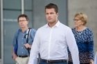 A jury in the Brisbane Supreme Court has found Gable Tostee not guilty of murder and the lesser charge of manslaughter of New Zealand tourist Warriena Wright.