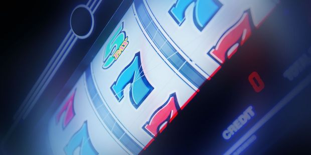 Gambling is illegal in mainland China. Photo / 123RF