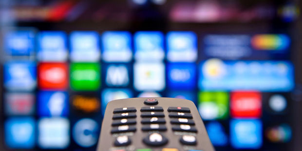 "The man behind the company marketing the ""Bye Bye Sky"" streaming set-top boxes in New Zealand says  he considers the service to be legal. Photo / 123RF"