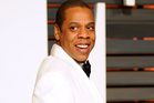 Jay Z is the first rapper to be nominated for the Songwriters Hall of Fame.