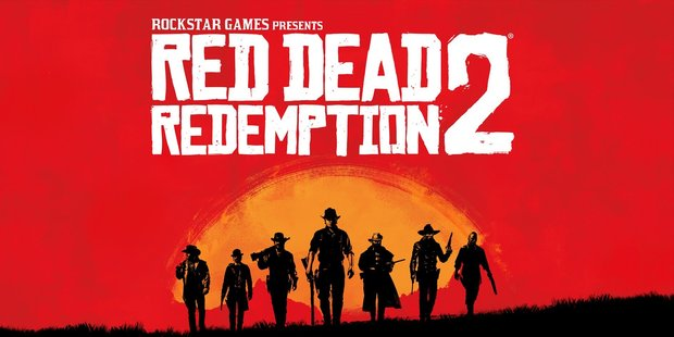 A sequel to Rockstar Games' popular Red Dead Redemption will debut next year.