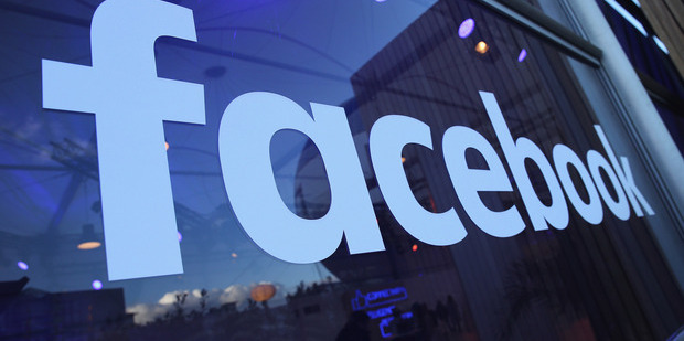 Facebook is launching a communications tool for businesses, nonprofits and other organisations. Photo / Getty Images