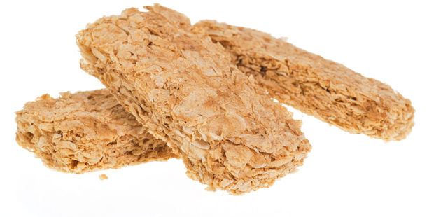 Who owns Weet-Bix? Australia or New Zealand? Photo / Getty Images
