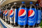 Two-thirds of Pepsi beverages are set to contain 100 calories or less per 12-ounce serving by 2025. Photo / Getty