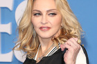 Madonna's filthy promise to Hillary Clinton voters may have the opposite affect. Photo/Getty