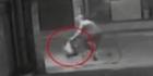 Watch: Watch NZH Focus: Kardashian robbers on camera