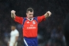 We all know it has been a hideous couple of months for NZ rugby, so how big are the issues. The world's best and first openly gay referee, Nigel Owens opens up whether rugby is lagging behind the times... Great chat!
