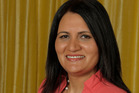 Parmjeet Parmar will be contesting the Mt Roskill by-election.