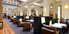 The Westin Hotel, Sydney.