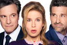 Bridget Jones is back, after 15 years.