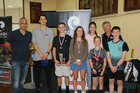 Northland junior squash players had a successful outing at the NZ Junior Age Groups held at Hamilton Squash Club.