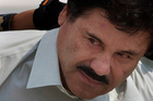 The judge who presided over appeals by drug cartel Joaquin
