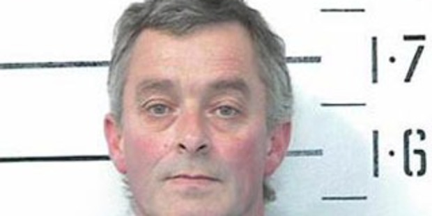 John Frederick Ericson, who is serving a life sentence for the 1999 murder of his wife Sandra, has been denied parole.