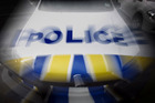 Police are investigating four separate West Auckland stabbings at the weekend. Photo / File