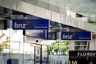 The BNZ-BusinessNZ performance of services index declined to a seasonally adjusted 54.1 in September.