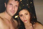 Gable Tostee has been found not guilty of murdering Warriena Wright.