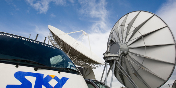 Loading The Commerce Commission is delaying its decision over concerns the proposed merged entity would squeeze out smaller rivals.