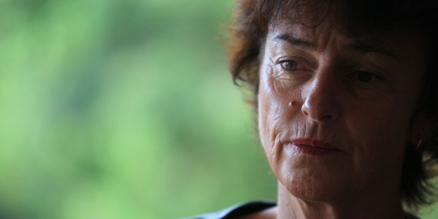 Loading Race Relations Commissioner Dame Susan Devoy is calling on Kiwis to recognise prejudice and to call it out in New Zealand's first nationwide digital campaign against racism. Photo / File
