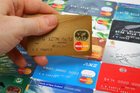 Shopping around for the best credit card deal is a good idea but applying for multiple cards to see how much credit you can get is bad news for your credit score. Photo/Supplied.
