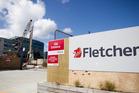 Fletcher spent $89 million on land and work in progress in its 2016 year. Photo / Natalie Slade